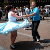 Rock and roll dansshows, rock 'n roll danslessen en workshops, jive, swing, boogie woogie (79).JPG